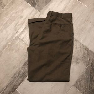 Lauren Ralph Lauren dress slacks. 36x32